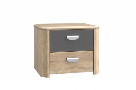 Noční stolek Yoop