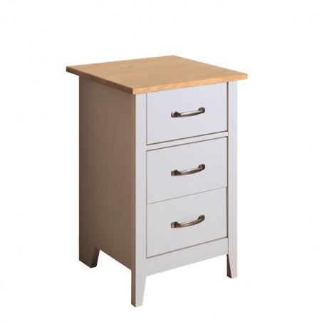 Noční stolek Norfy