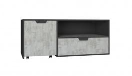 Televizní stolek Nina - enigma