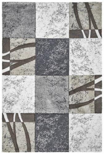 Moderní kusový koberec Brick