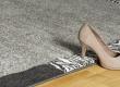 Moderní kusový koberec Savanna