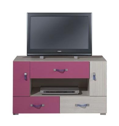 Televizní stolek Adéla IX