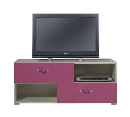 Televizní stolek Adéla