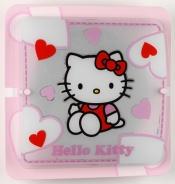 Nástěnné či stropní svítidlo Hello Kitty