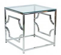Konferenční stolek VERSACE B