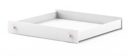Zásuvka pod postel MIA MI-09
