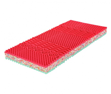 Sendvičová matrace Maxi 15