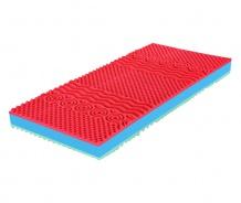 Sendvičová matrace Maxi Flexi 15