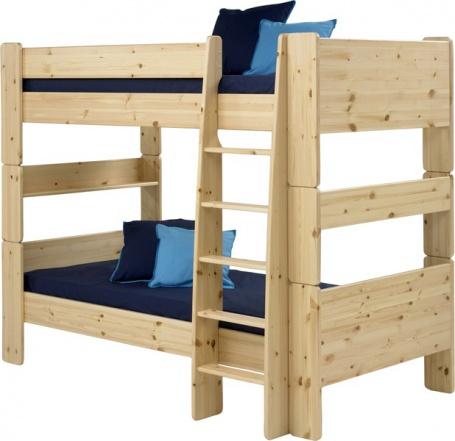 Patrová postel Dany
