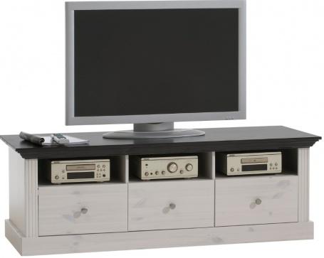 Televizní stolek Monako