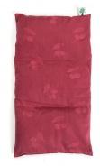 Nahřívací polštářek CHERRY JUMBO