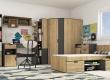 Studentský pokoj Nina