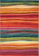 Kusový koberec Acanta