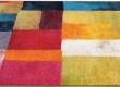 Moderní kusový koberec