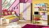 Barevné dětské pokoje