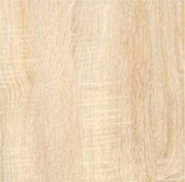 3181  - dub bardolino